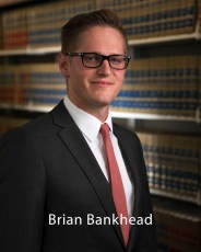 Bankhead-Brian-edit