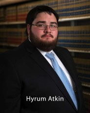 Atkin-Hyrum-2-edit