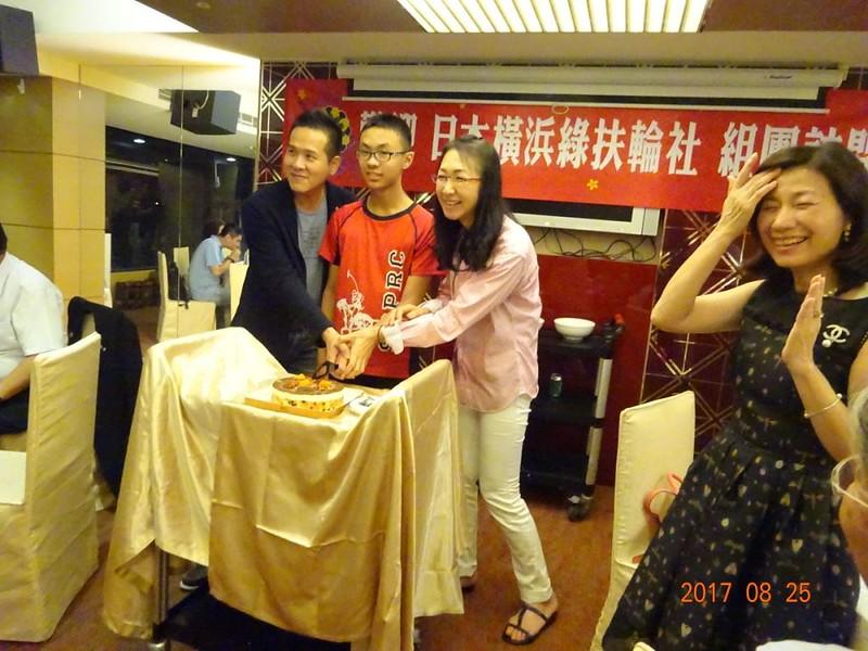 20170824-0826_Visit-Taiwan_103
