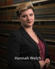 Welch-Hannah-edit