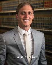 Clark-Christian-2-edit