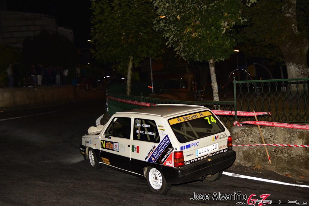 Rally_RibeiraSacra_JoseAlvarinho_17_0127