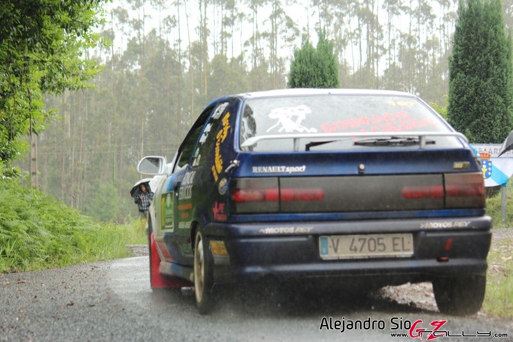 rally_de_naron_2012_-_alejandro_sio_65_20150304_1064393781