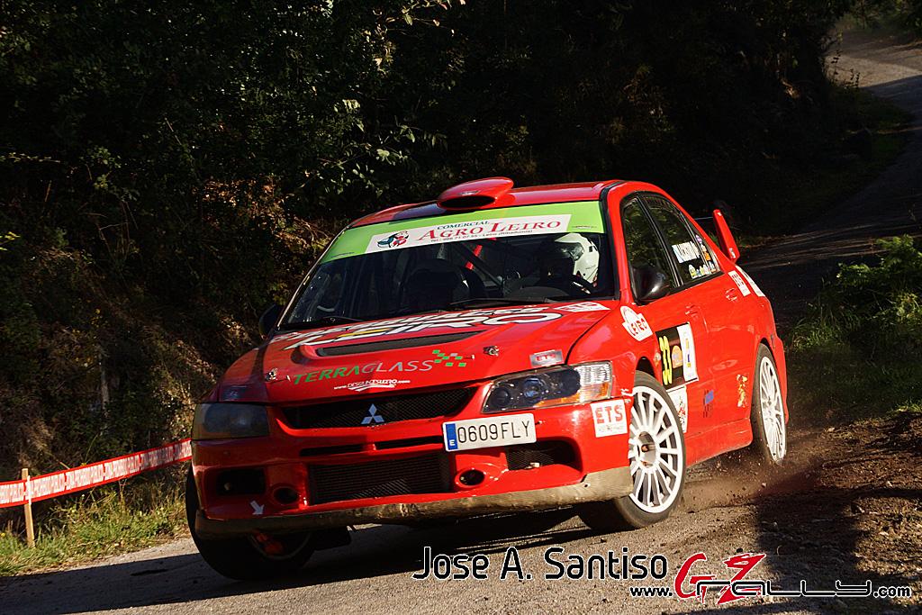 i_rally_ribeira_sacra_216_20150304_1143548284