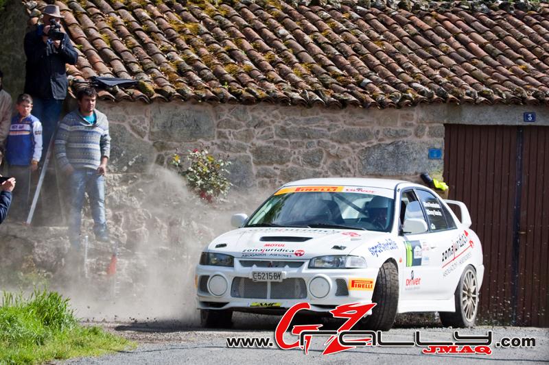 rally_comarca_da_ulloa_2011_352_20150304_1836688364