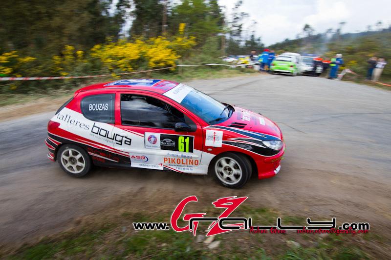 rally_de_noia_2011_50_20150304_2096950498