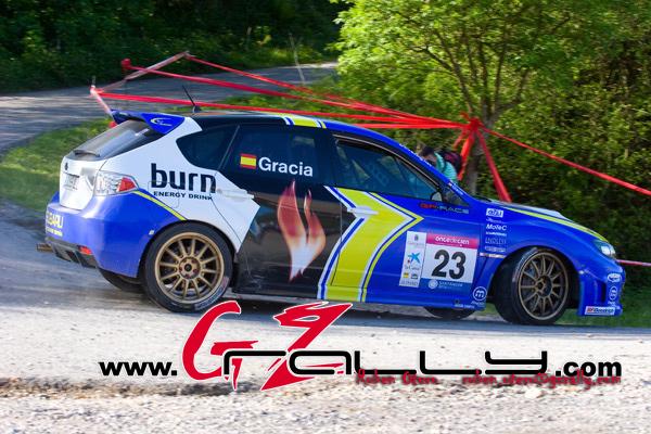 rally_de_cantabria_2009_168_20150303_2012884825