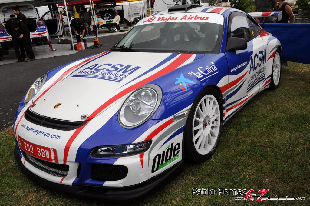 rally_de_ferrol_2012_-_paul_41_20150304_1935575996