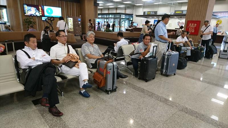 20170824-0826_Visit-Taiwan_001