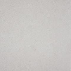 Pental Quartz Cotton White