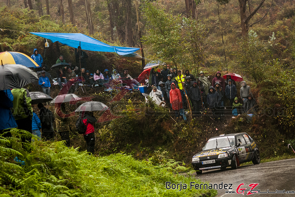 Rally_Llanes_BorjaFernadez_17_0061