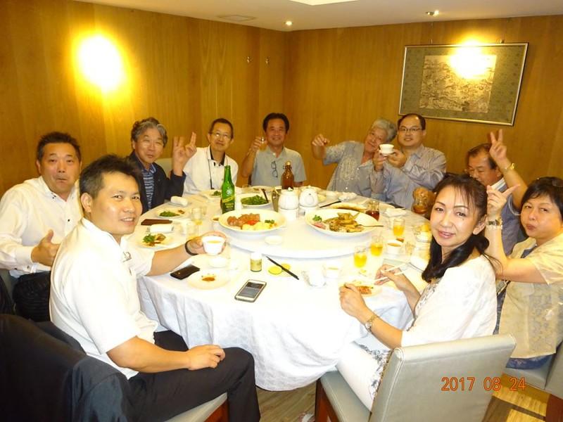 20170824-0826_Visit-Taiwan_014