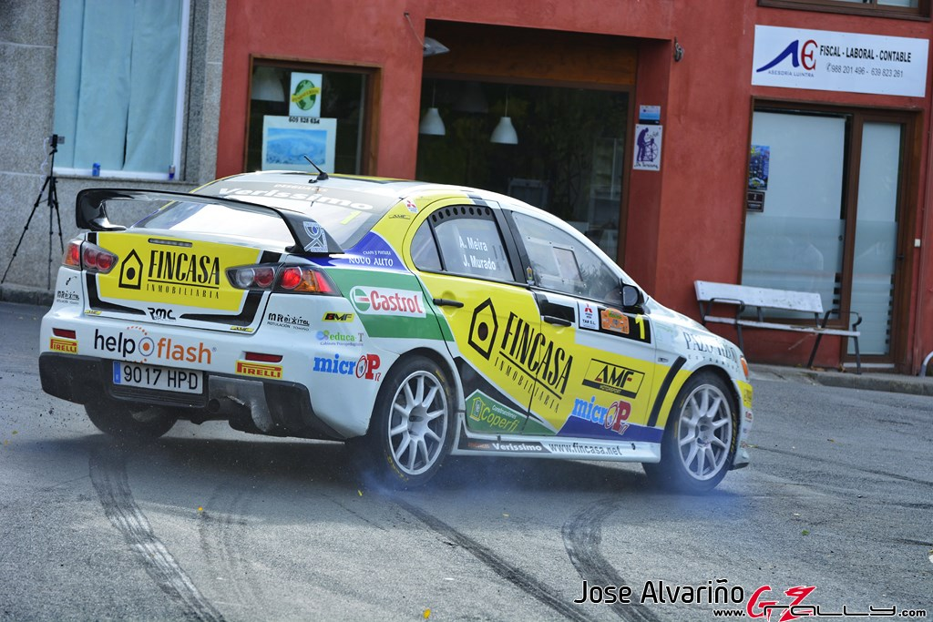 Rally_RibeiraSacra_JoseAlvarinho_17_0060