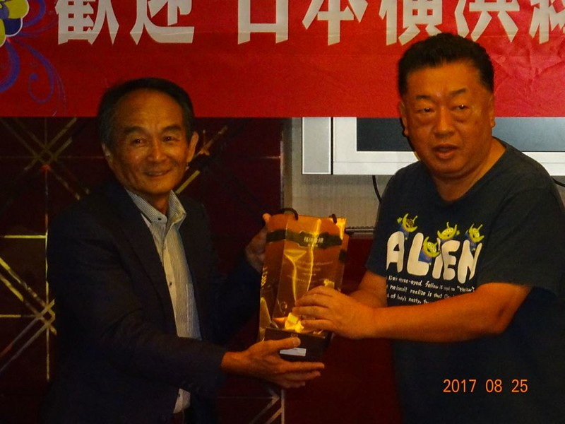 20170824-0826_Visit-Taiwan_097