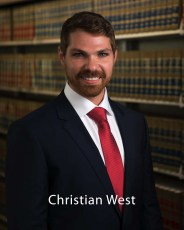 West-Christian-edit