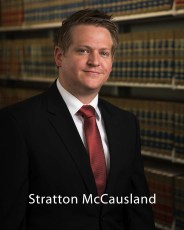 McCausland-Stratton-edit