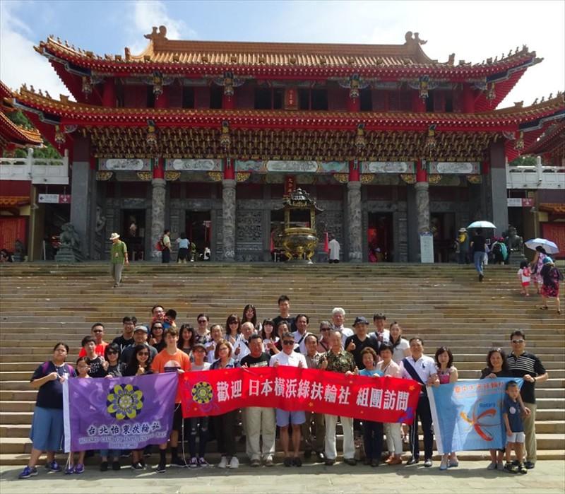 20170824-0826_Visit-Taiwan_114
