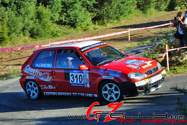 rally_de_ferrol_247_20150303_1681491051