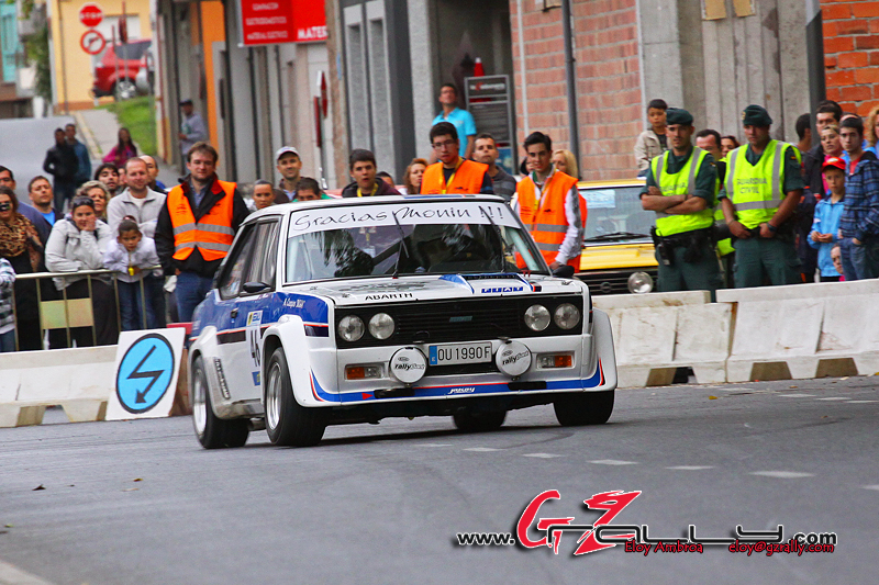 rally_de_galicia_historico_melide_2011_325_20150304_1618332533