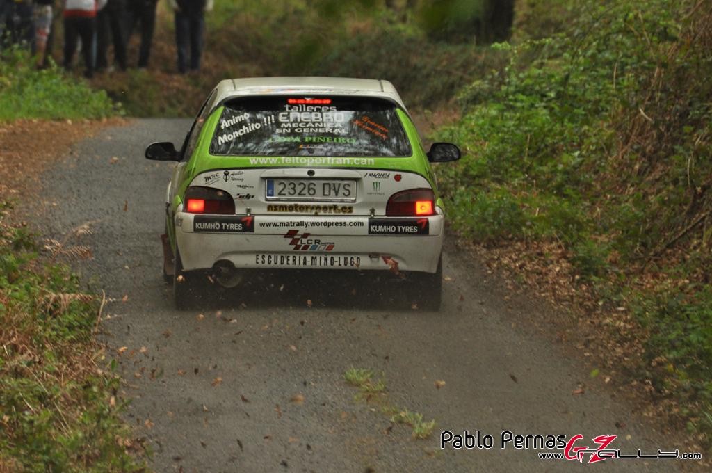 rally_da_ulloa_2012_105_20150304_1879138751