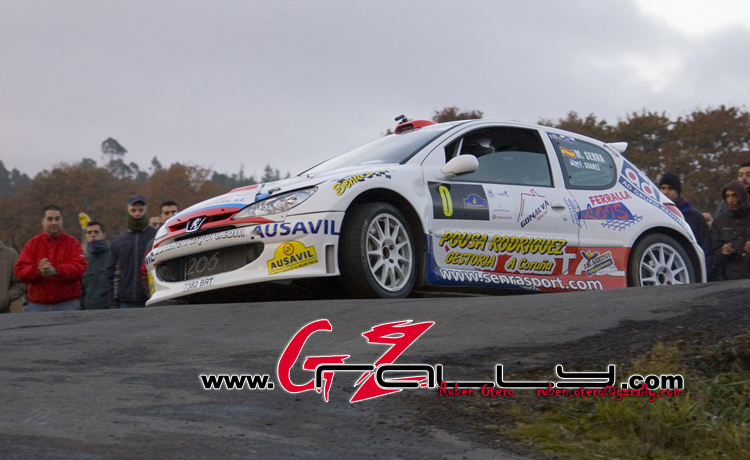 rally_do_botafumeiro_375_20150302_1514889174