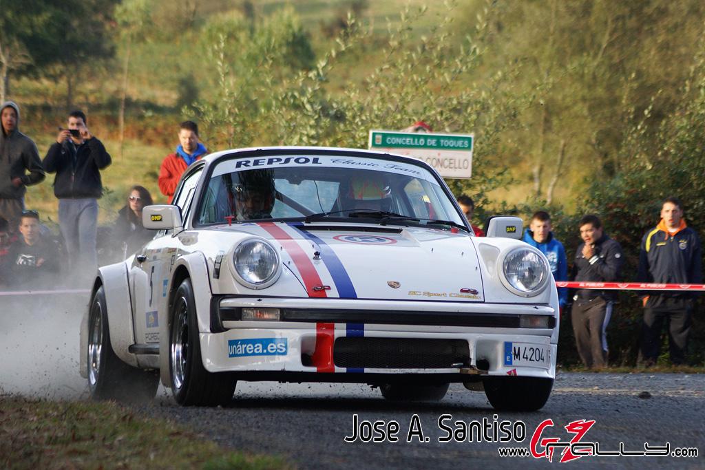 rally_de_galicia_historico_2012_-_jose_a_santiso_304_20150304_2022287417