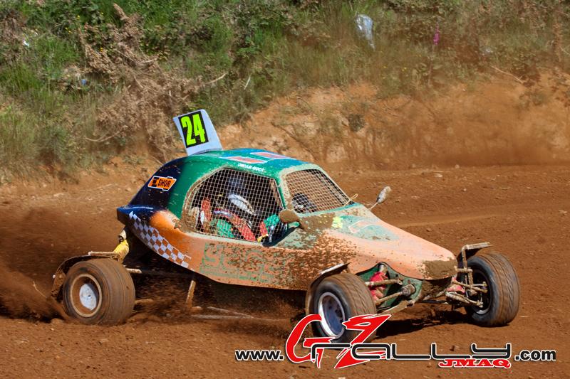 autocross_de_laracha_2011_45_20150304_1000052202