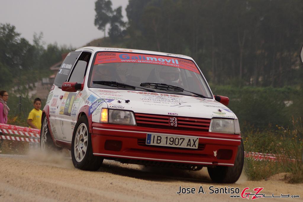 x_rally_sur_do_condado_104_20150307_1064854088