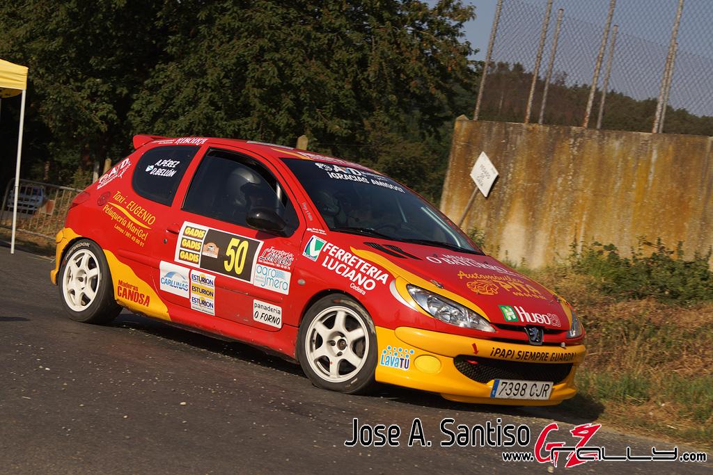 rally_san_froilan_2012_-_jose_a_santiso_137_20150304_1155886847