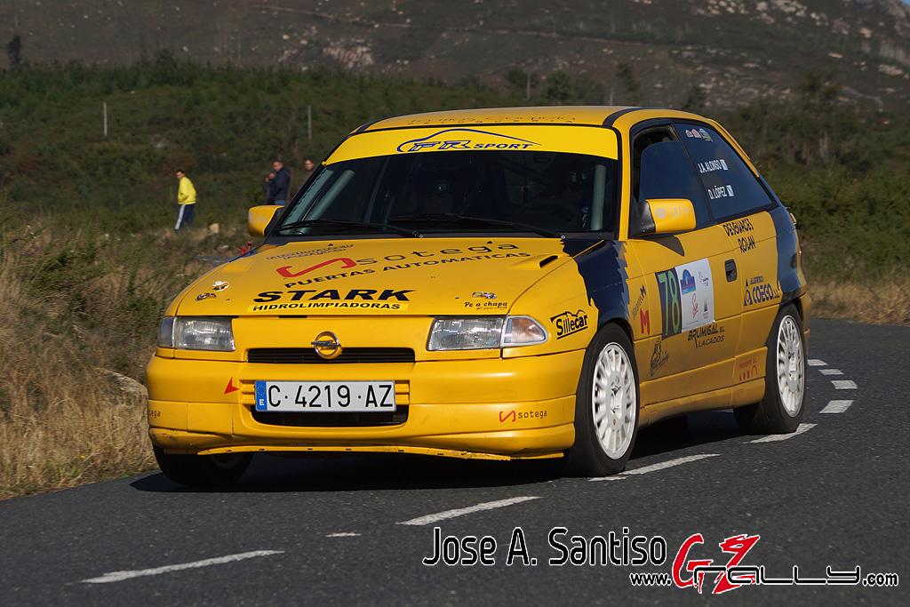 rally_botafumeiro_2012_166_20150304_2030530254