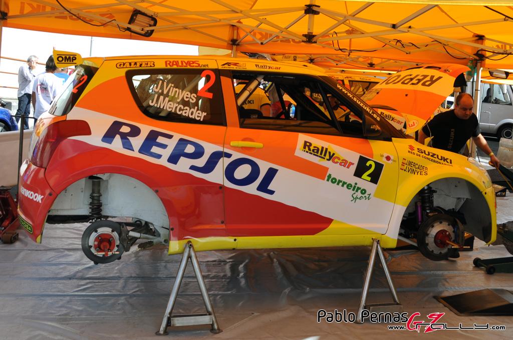rally_de_ferrol_2012_-_paul_28_20150304_1954812095