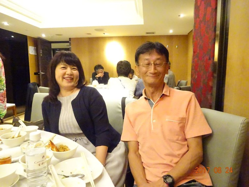 20170824-0826_Visit-Taiwan_026