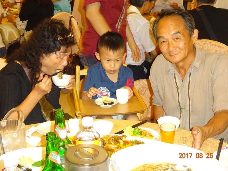 20170824-0826_Visit-Taiwan_137
