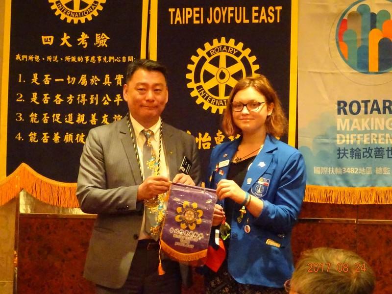20170824-0826_Visit-Taiwan_046