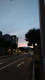 Kanazawa Train Statio