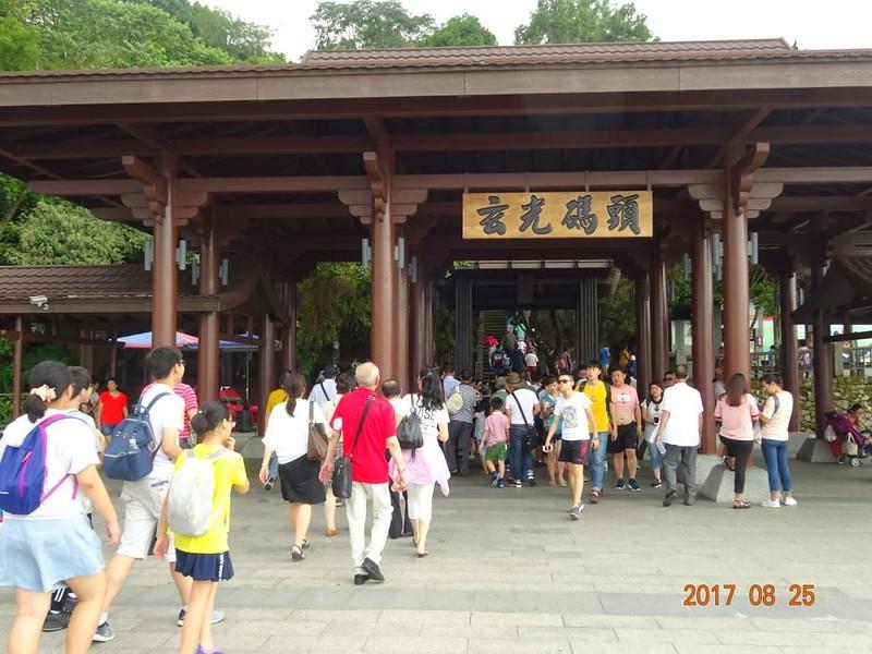 20170824-0826_Visit-Taiwan_090