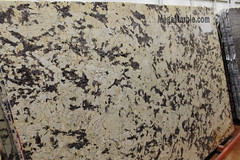 Splendour Granite slabs for countertop