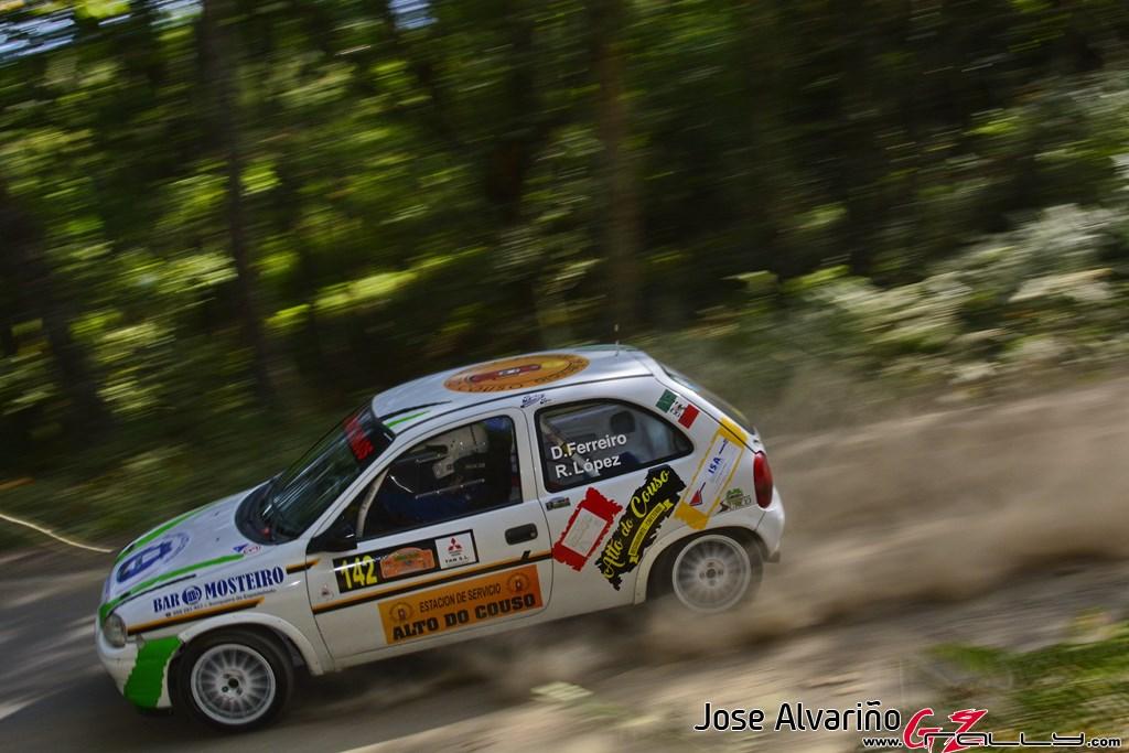Rally_RibeiraSacra_JoseAlvarinho_17_0025