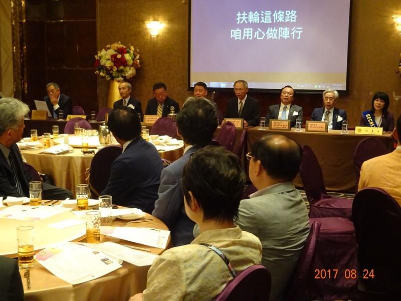 20170824-0826_Visit-Taiwan_036