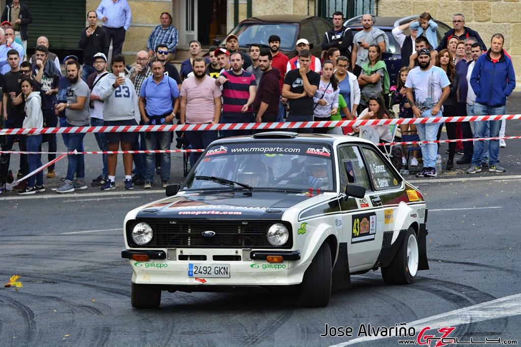 Rally_RibeiraSacra_JoseAlvarinho_17_0084