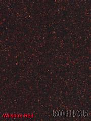 Wilshire Red copy