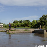 Viajefilos en la Amazonia, Peru 160