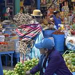 Viajefilos en la Paz, Bolivia 022