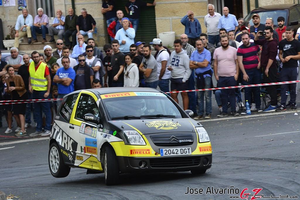 Rally_RibeiraSacra_JoseAlvarinho_17_0078