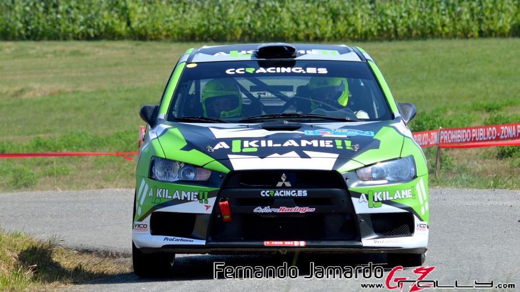 53_rally_princesa_de_asturias_2016_-_fernando_jamardo_48_20160913_1491589193