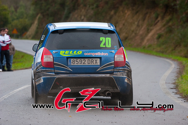 rally_do_botafumeiro_212_20150303_1224387466