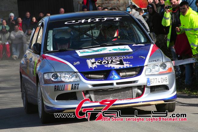 rally_comarca_da_ulloa_157_20150303_1232586161