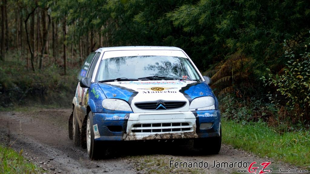 ii_rallymix_terra_de_xallas_2016_-_fernando_jamardo_45_20161121_1968059598