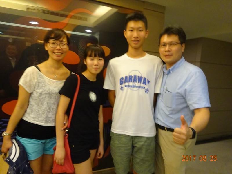 20170824-0826_Visit-Taiwan_104