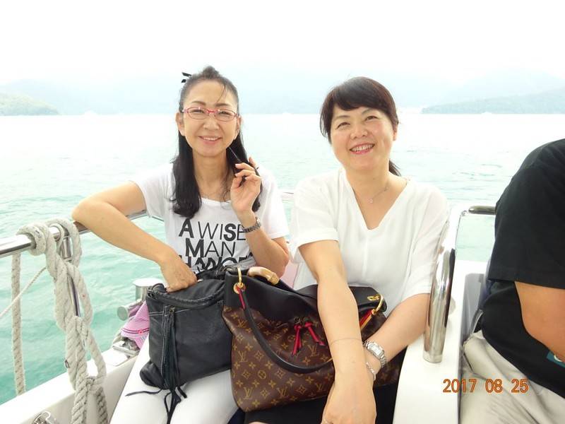 20170824-0826_Visit-Taiwan_082